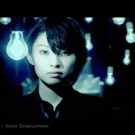 Ieiri Leo – Silly (SSTV) [1080p] [PV]