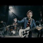 KNOCK OUT MONKEY – OH, NO (SSTV) [720p] [PV]