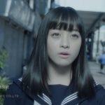 Hashimoto Kanna – Sailor Fuku to Kikanjuu (M-ON!) [720p] [PV]