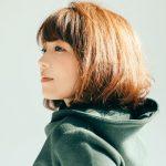 Anri Kumaki Discography