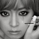 [Album] Ayumi Hamasaki – A BEST ~15th Anniversary Edition~ [AAC/256K/RAR][2016.03.28]