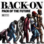 [Album] BACK-ON – PACK OF THE FUTURE [MP3/320K/ZIP][2016.03.02]