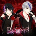 LAGRANGE POINT – PRISONER [Single]