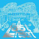 LASTGASP – The Last Resort [Album]