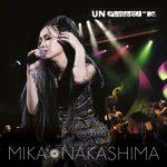 Mika Nakashima – MTV Unplugged [Album]