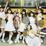 PASSPO☆ Discography