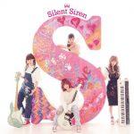 SILENT SIREN – S [Album]