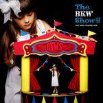 THE ORAL CIGARETTES – The BKW Show!! [Album]