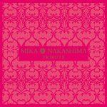 V.A. – MIKA NAKASHIMA TRIBUTE [Album]
