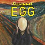 flumpool – EGG [Album]