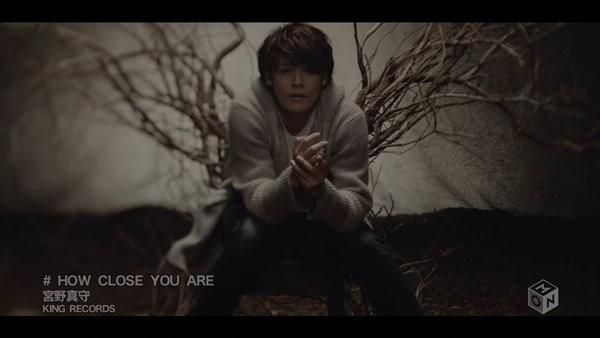 [2016.01.27] Miyano Mamoru - HOW CLOSE YOU ARE (M-ON!) [720p]   - eimusics.com.mkv_snapshot_01.22_[2016.04.08_23.51.20]