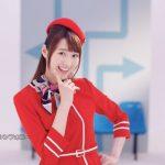 Haruka Tomatsu – Cinderella☆Symphony (M-ON!) [720p] [PV]