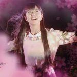 Kobushi Factory – Sakura Night Fever (M-ON!) [720p] [PV]
