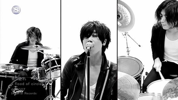 [2016.02.24] a flood of circle - Aoku Nure (SSTV) [720p]   - eimusics.com.mkv_snapshot_00.30_[2016.04.09_00.01.27]