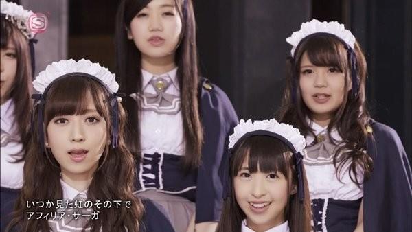 [2016.03.02] Afilia Saga - Itsuka Mita Niji no Sono Shita de (SSTV) [720p]   - eimusics.com.mp4_snapshot_01.37_[2016.04.09_00.15.20]