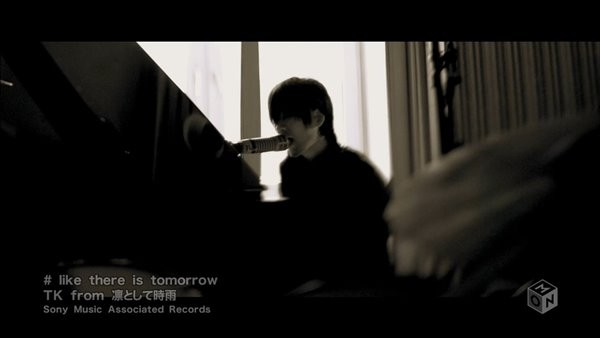 [2016.03.02] TK from Ling tosite Sigure - like there is tomorrow (M-ON!) [720p]   - eimusics.com.mp4_snapshot_02.30_[2016.04.09_00.19.56]