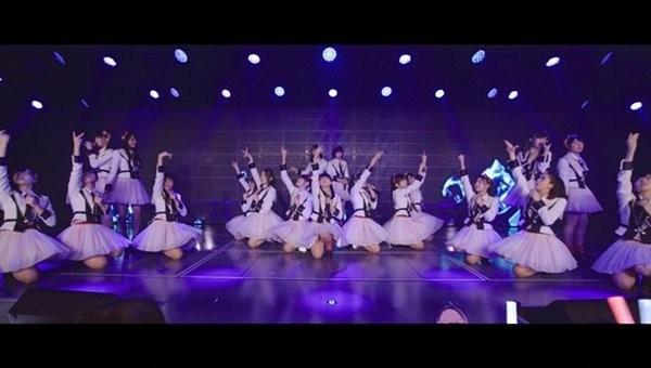 [2016.03.09] NGT48 - Max Toki 315 Gou (DVD) [480p]   - eimusics.com.mkv_snapshot_04.20_[2016.04.09_00.43.48]