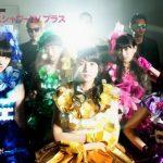 Takoyaki Rainbow – Nanairo Dance (SSTV) [720p] [PV]