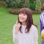 [PV] Ikimonogakari – Bokura no Yume [HDTV][1080p][x264][AAC][2016.03.15]