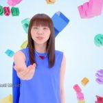 [PV] Ikimonogakari – Sweet Sweet Music [HDTV][1080p][x264][AAC][2016.03.15]