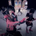 LM.C – MONROEwalk (M-ON!) [720p] [PV]