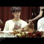 Hello Sleepwalkers – Shinwa Houkai (M-ON!) [720p] [PV]