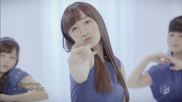[2016.03.30] Country Girls - Koi wa Magnet (M-ON!) [720p]   - eimusics.com.mp4_snapshot_00.26_[2016.04.09_00.33.51]