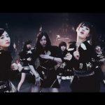 SKE48 – Chicken LINE (M-ON!) [1080p] [PV]