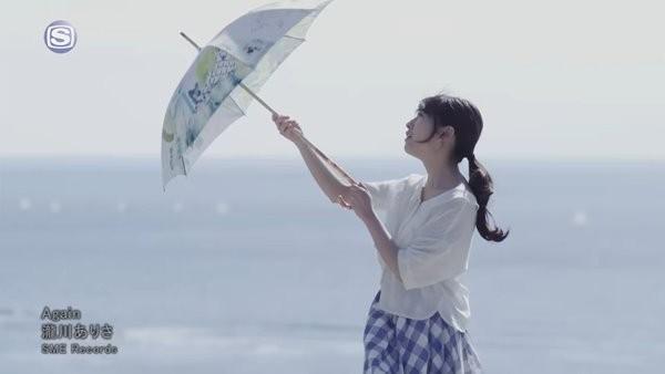 [2016.04.06] Alisa Takigawa - Again (SSTV) [720p]   - eimusics.com.mkv_snapshot_02.04_[2016.04.09_00.36.13]