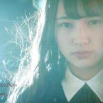 Keyakizaka46 – Silent Majority (M-ON!) [1080p] [PV]