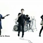 Nothing's Carved In Stone – In Future (SSTV) [720p] [PV]