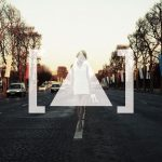 [Alexandros] – NEW WALL / I want u to love me [Single]