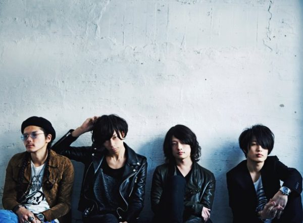 [Alexandros] [Champagne]