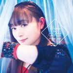 Asami Imai – Words of GRACE [Album]