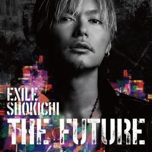 EXILE SHOKICHI – THE FUTURE [Album]