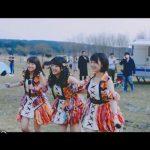 HKT48 – 74 Okubun no 1 no Kimi e (SSTV) [720p] [PV]