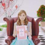 [PV] Kana Nishino – Anata no Sukina Tokoro [HDTV][720p][x264][AAC][2016.04.27]