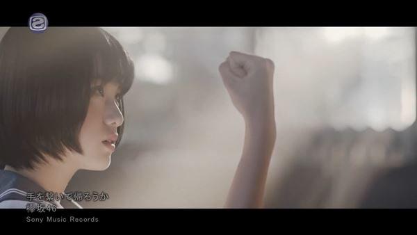 Keyakizaka46 - Te wo Tsunaide Kaerouka (SSTV) [720p] [2016.04.06].mkv_snapshot_05.42_[2016.04.15_03.03.42]