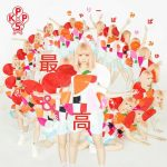 Kyary Pamyu Pamyu – Sai & Ko [Single]