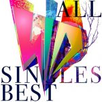 [Album] SID – ALL SINGLES BEST [MP3/320K/ZIP][2016.01.13]