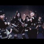 SKE48 – CHICKEN LINE (M-ON!) [720p] [PV]