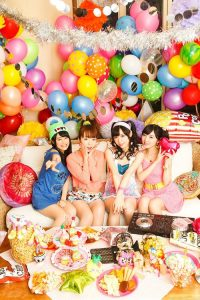 StylipS Discography