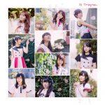 Trefle – Sakura [Single]