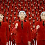 YELLOW MAGIC ORCHESTRA Discography