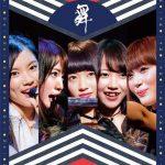 [Concert] Yumemiru Adolescence – #Yumetomo No Mai Tour 2015 Aki [BD][1080p][x264][AAC][2016.03.23]