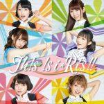 i☆Ris – Th!s !s i☆Ris [Album]