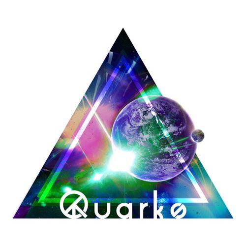 Dualive – Quarks feat. kradness
