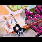EXILE SHOKICHI – Rock City feat. SWAY & Crystal Kay (M-ON!) [720p] [PV]