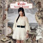 """[Single] Konomi Suzuki – Redo """"Re:Zero kara Hajimeru Isekai Seikatsu"""" Opening Theme [MP3/320K/RAR][2016.05.11]"""
