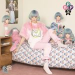 [Album] Kyary Pamyu Pamyu – KPP BEST [MP3/320K/RAR][2016.05.25]